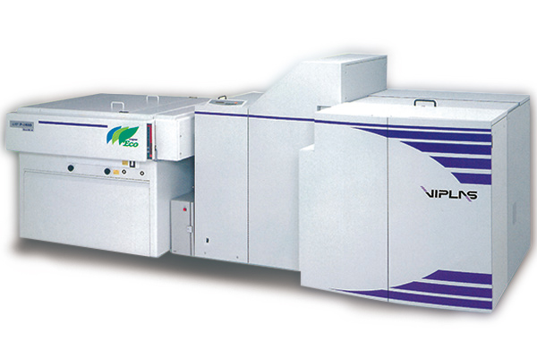 製版機/VIPLAS-F